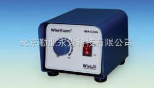 WHM 刻度式加热套控制器