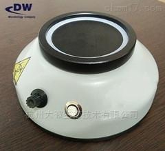 DW-16型细菌涂布接种仪
