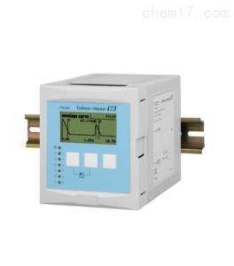 正品E+H超声波物位仪FMU90-R11CA212AA3A