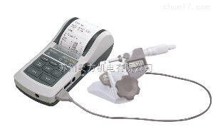 264-504-5DC 三丰质量控制数据处理打印机264-504-5DC