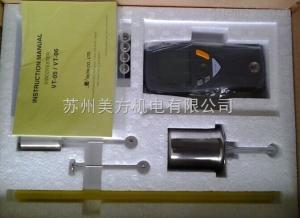 VT-06 日本RION理音数显粘度计VT-06旧型号VT-04F粘度计
