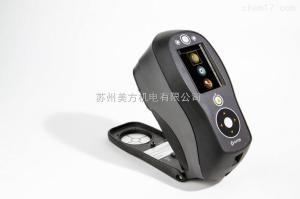 CI62 爱色丽Ci62便携式色差仪 分光光度仪