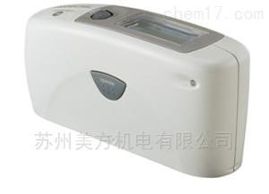 UG60 美能达光泽度计UG60 USB连接