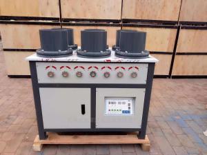 HP-4.0 全自动混凝土抗渗仪厂家
