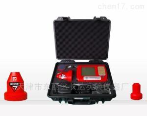 JY一LB900 非金属楼板厚度检测仪