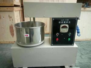 UJZ-15 立式砂浆搅拌机