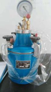 AHC-7L 直读式混凝土含气量测定仪