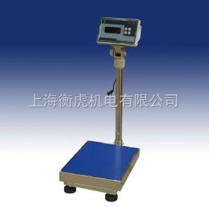 TCS 75公斤防水称-150kg电子秤价格@@