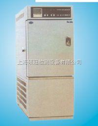 WD4005 高低温试验箱