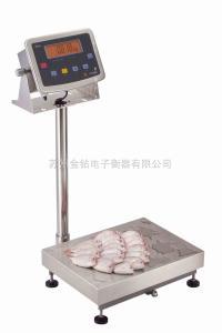 MIRAS 30公斤進口電子秤,60千克國外品牌電子秤,100公斤臺秤