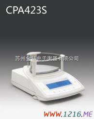 CPA623S CPA623S電子精密天平,進口620g/1mg天平,賽多利斯內校天平