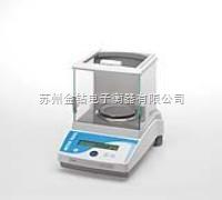 PL203 梅特勒PL203精密天平,210g/1mg電子秤,蘇州0.001g天平