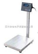 KB-3 KB-3台秤,梅特勒金鸟系列电子秤,潍坊60千克台秤