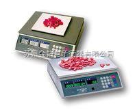 TC-2102 TC系列电子计数秤★TC-2102高精度☆5kg/0.2g精度桌秤