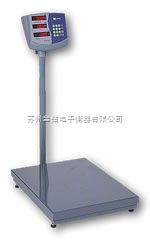 BLC150 BLC150系列电子台秤,,150公斤台秤,不锈钢台面电子秤