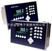 IND560 物料控制仪表◥带PLC接口仪表◢◣面板式控制仪表◤