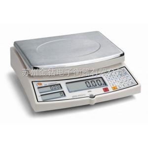 TP-B5000 30公斤0.1g電子秤,可計數電子桌秤,60Kg/5g臺秤