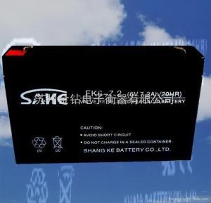 ff 电子秤维修,电子秤维修报价,电子秤电池维修,昆山地磅电池