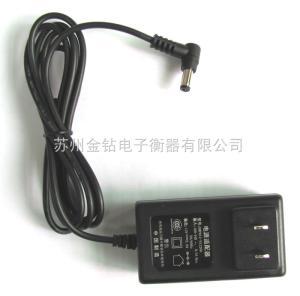 0 赛多利斯原装充电器,赛多利斯适配器,赛多利斯电源线