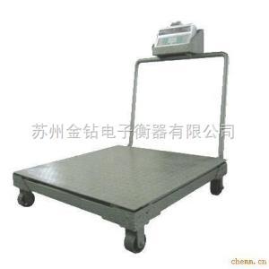 SCS1010 苏州电子地磅,2吨计重地磅秤,3T数显地上衡/台秤地磅衡器