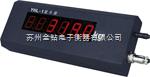 LTH-5 湖南秤汽车地磅称重仪表,汽车衡称重显示器,大地磅称重大屏幕显示器