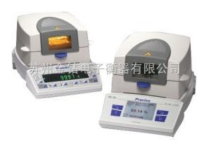 XM60-HR XM60-HR高精度水份测定仪,0.001%低水份测定仪