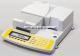 MA100 德国原装进口MA100快速水份测定仪,0.001%精度,低水分专用测定仪