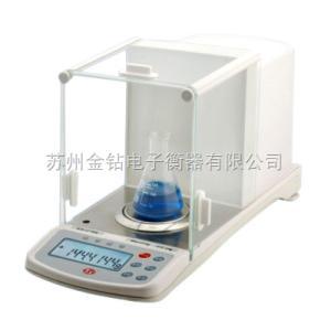 ESJ-B 高性价比的ESJ-B系列电子分析天平价格