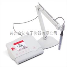 STARTER 3C 台式STARTER 3C 电导率仪图片,苏州电导率仪价格