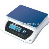 JS-E 解析度600000精密电子秤# 湖北30kg/1g电子计数秤批发