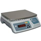 ACS-W 云南ACS-W系列电子计重秤,0.5g/3kg防水计重秤