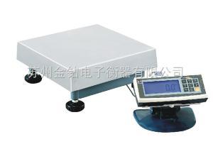 XK3126 專用于計重、計數的XK顯示儀表∑ 好的稱重顯示儀表價格