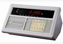 XK3190-A30 上海耀华多功能平台秤仪表,XK3190—A30称重显示仪表