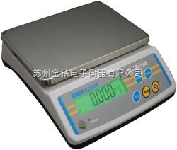 LBK 自動關機功能的電子秤/30kg大量程電子平臺秤