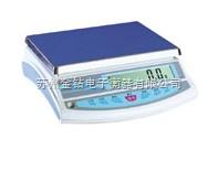 计数秤+报警称=JS 30kg高精度计重秤
