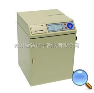 水分测定仪-粮食专用水分测定仪-苏州水分测定仪