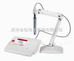 台式电导率仪 批发液晶屏台式电导率仪