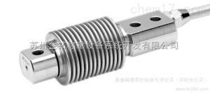 苏州称重传感器品牌选择传力称重传感器您值得拥有