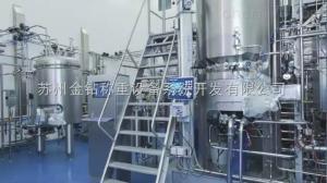 【新产品上市】托利多工业秤IND256x防爆称重仪表