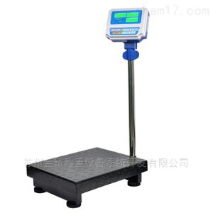朗科LP7516E帶打印電子臺秤/不干膠臺秤