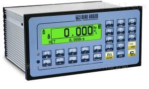 CPWE 失重秤称重控制显示器/控制仪表