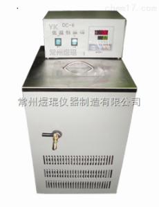 DLSB-500 低温冷却水循环机