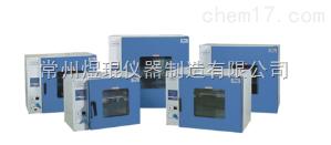 RGX系列 高温干燥箱