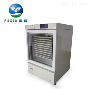 ZJSW-2A ZJSW-2A高品质血小板保存箱 恒温箱