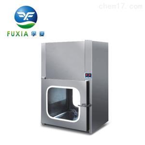机械互锁洁净传递窗(内500型、内600型、内700型)