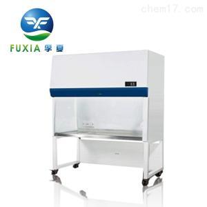 SJ-PYG1600 安全配药柜|配药柜使用说明书|浙江专业生产
