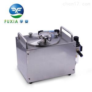 ZJSJ-012 气溶胶发生器价格