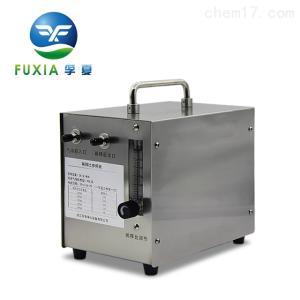 ZJSJ-010 顆粒稀釋器