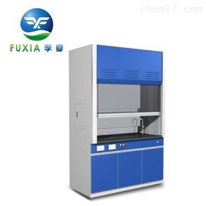 ZJ-TFG-18 ZJ-TFG-18型新款全钢结构化学实验室通风柜