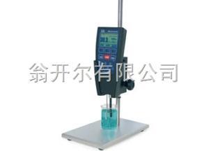 T15 表面张力测定仪